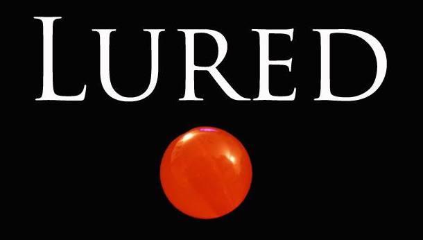 Lured-Logo