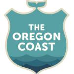 Oregon Coast Visitors