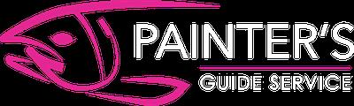 Painter's Guide Service