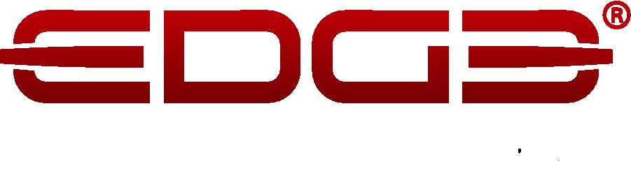 edge rods logo
